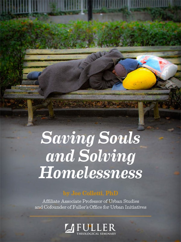 Saving-souls-and-solving-homlessness