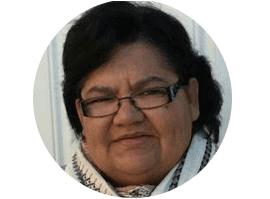 doctorado-en-ministerio-Maribel-Zacapa
