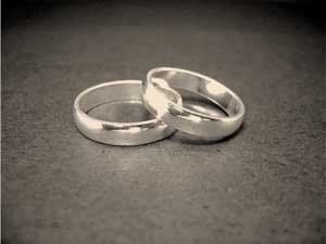 premarital-counseling-in-pasadena-ca-prepare-enrich