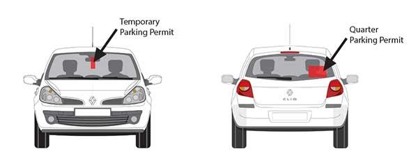 6888747_parking