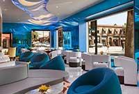 Dusit-D2-Hotel-Constance