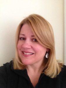 Erica Radar