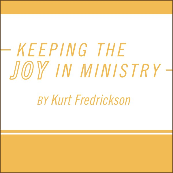 Keeping-the-Joy-in-Ministry-DMin-Doctor-of-Ministry-Fuller-Theological-Seminary