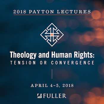 Fuller theological seminary description hear former archbishop rowan williams reflect on politics and theology at this years payton lecturesregister now fandeluxe Image collections