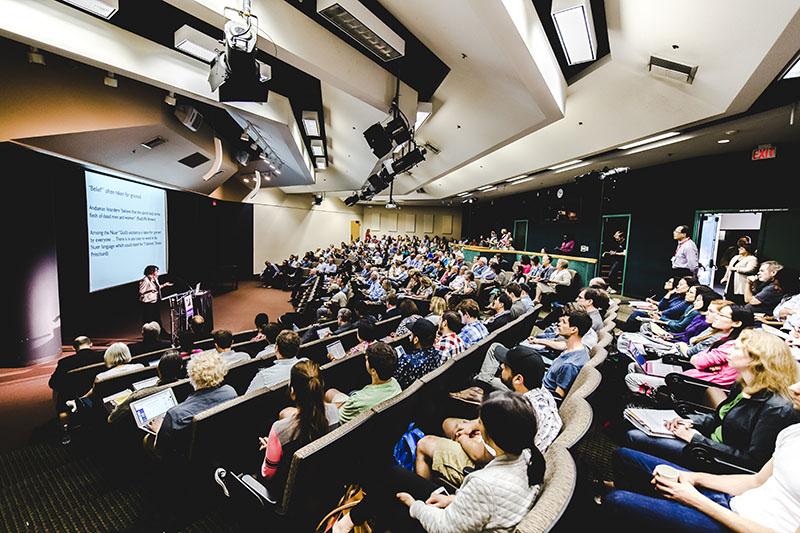 Symposium-9777