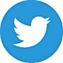 thumb_twitter_small.1
