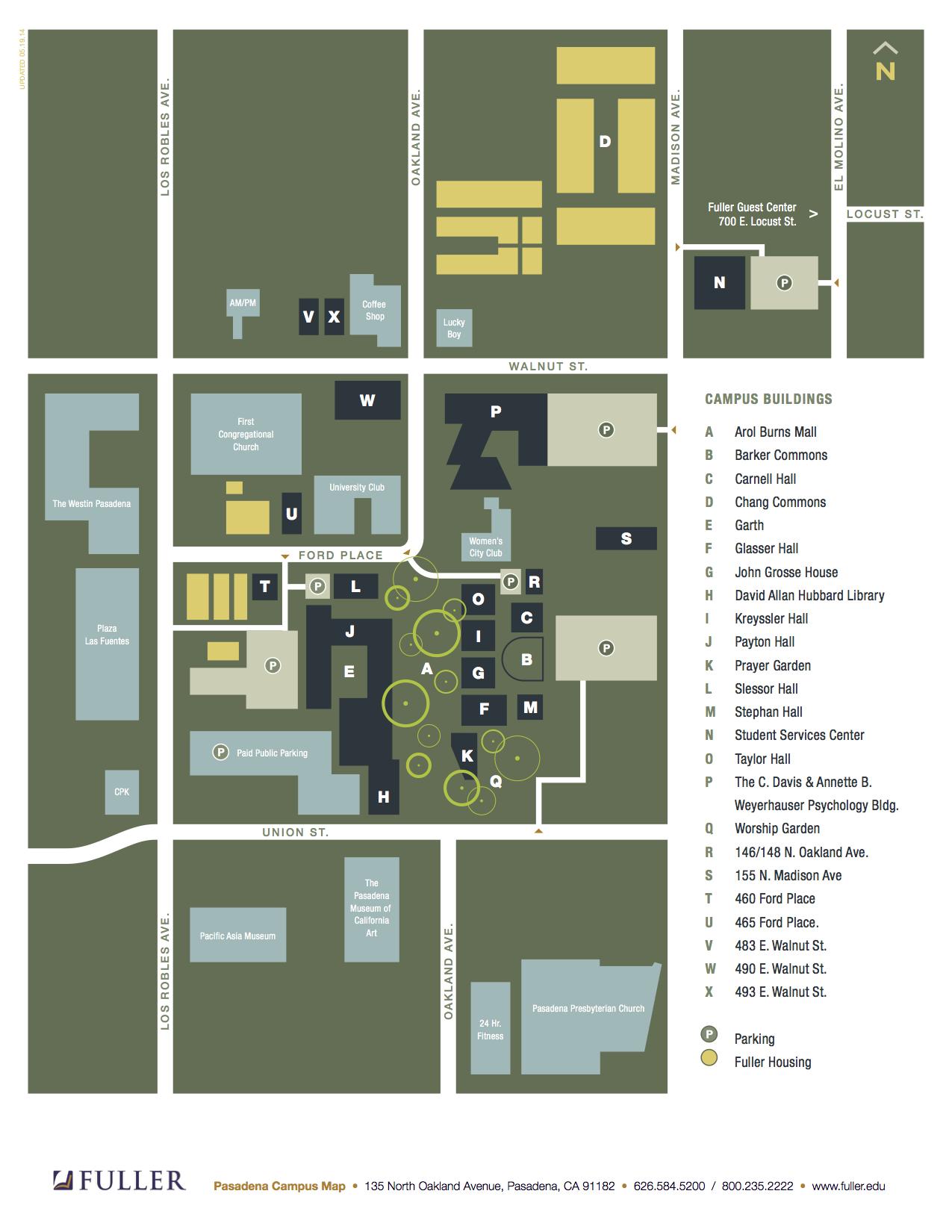 Admissions-Campus-Map