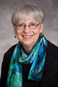 Carol Newsom