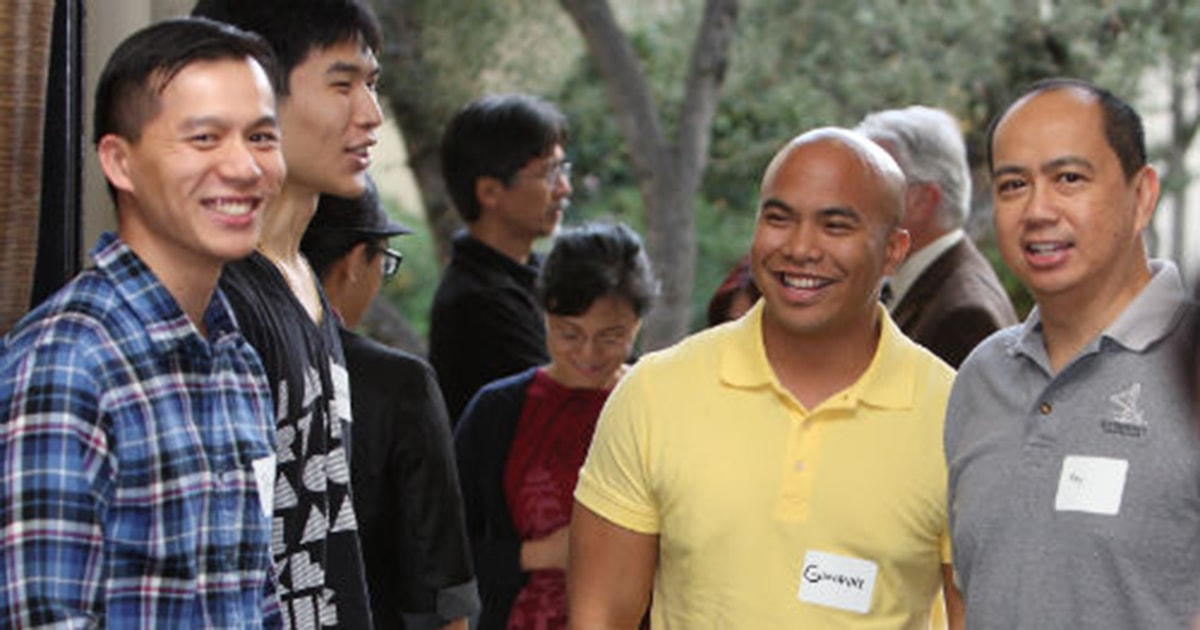 Asian-American-Center-students-Fuller-Theological-Seminary