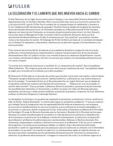 InclusionLetter_1_Spanish