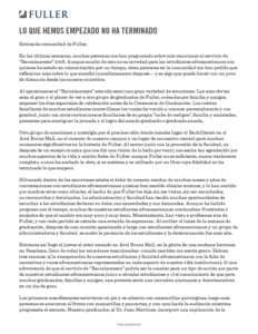 InclusionLetter_2_Spanish