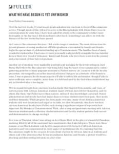 inclusion-letter2