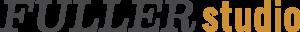 Fuller studio logo