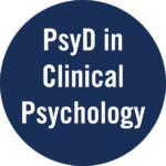 Psyd in Clinical Psychology