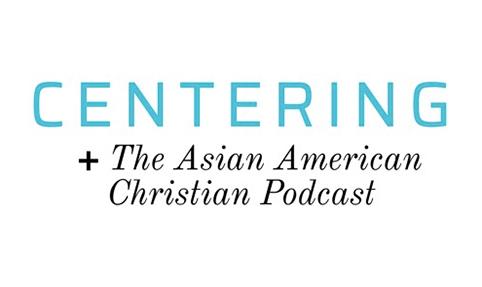 Centering Logo