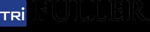 Travis Research Institute logo