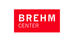 Image result for Brehm Center for Worship logo