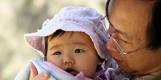 Developmental Parental Control