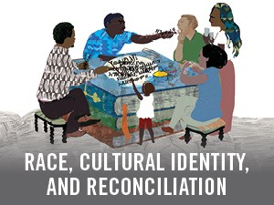 RaceCulturalIdentityandReconciliation_Tile