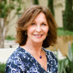 Kathy Drake