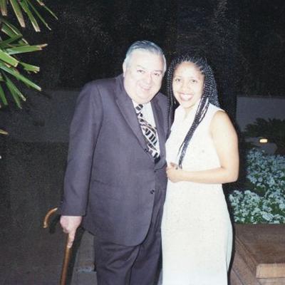 Andrea Cammarota