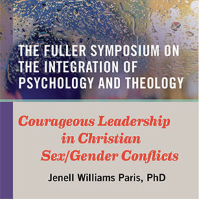 Symposium on Integration