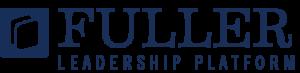 leadership platform logo