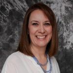 Patricia Engert-Williamson Al