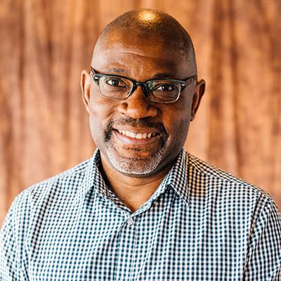 Paul Tshihamba