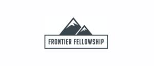 Frontier Fellowship logo