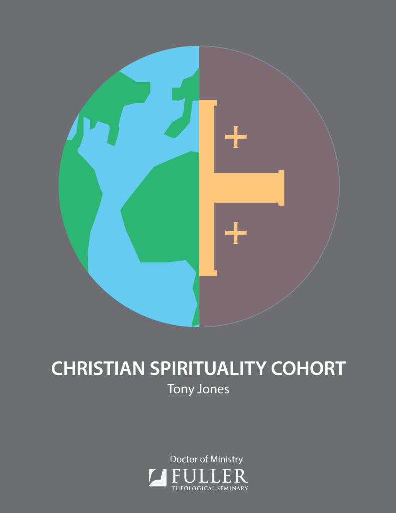 Christian Spirituality Cohort