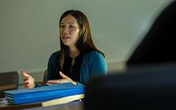 Jessica Chen Fang
