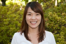 Judy Su
