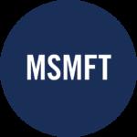MSMFT badge