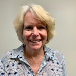 Pam Moore, Alumni