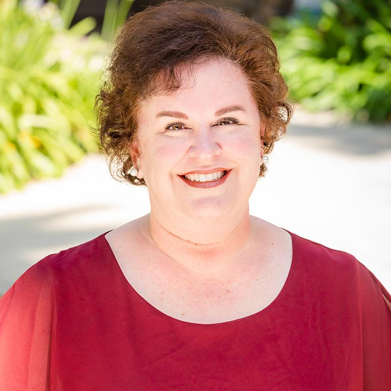 Nicole Shelley
