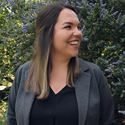 Gianna Kozen