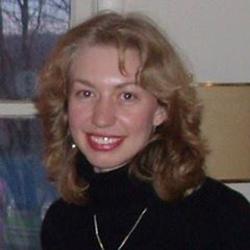 Angela Dupont