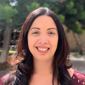 Raquel Toledo