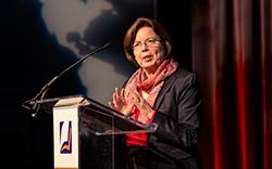 Diane Obenchain