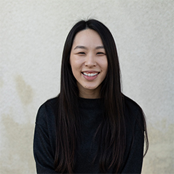 Miriam Kang