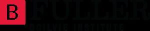 Ogilvie logo