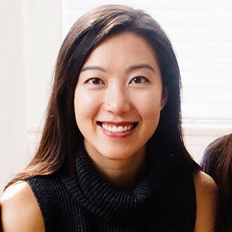 Marian Ting