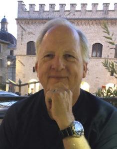 Steve Summerell