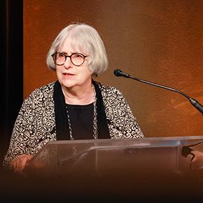 Carol Newsome