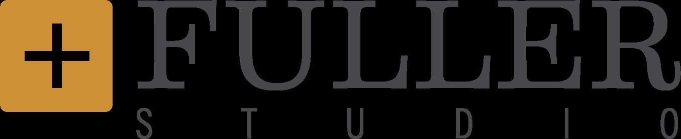 Fuller Studio logo 300x61