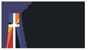 Palm Desert Pres logo