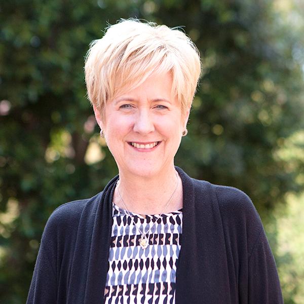 Catheryn Fuller