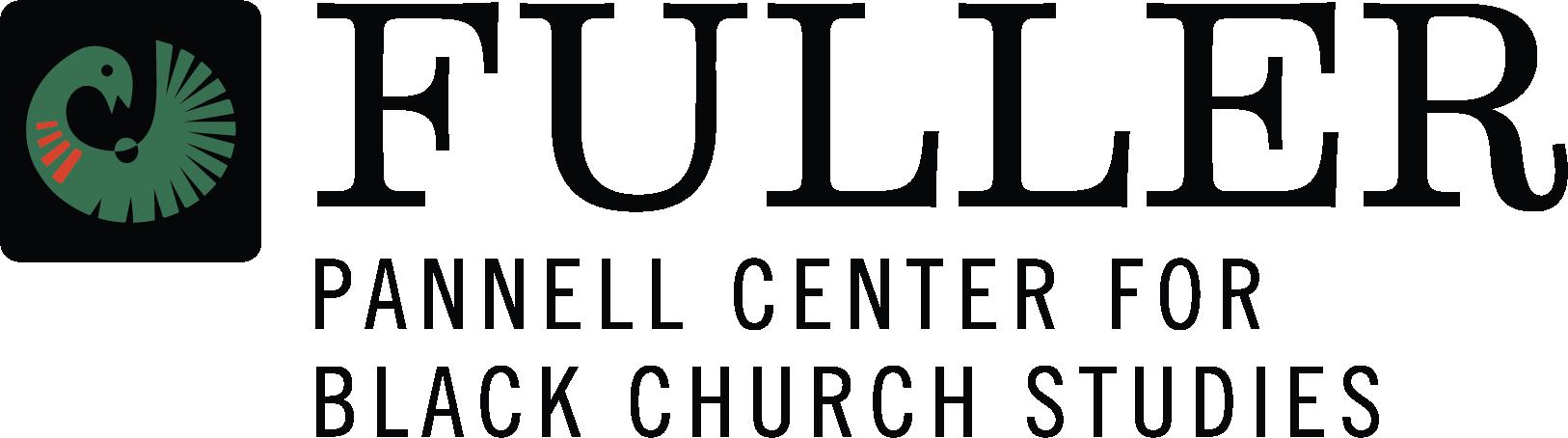 Panell Center logo