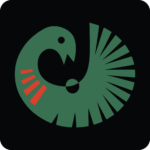 Pannell Center Logo